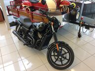2015 Harley-Davidson Screaming Eagle Softail Nashville TN