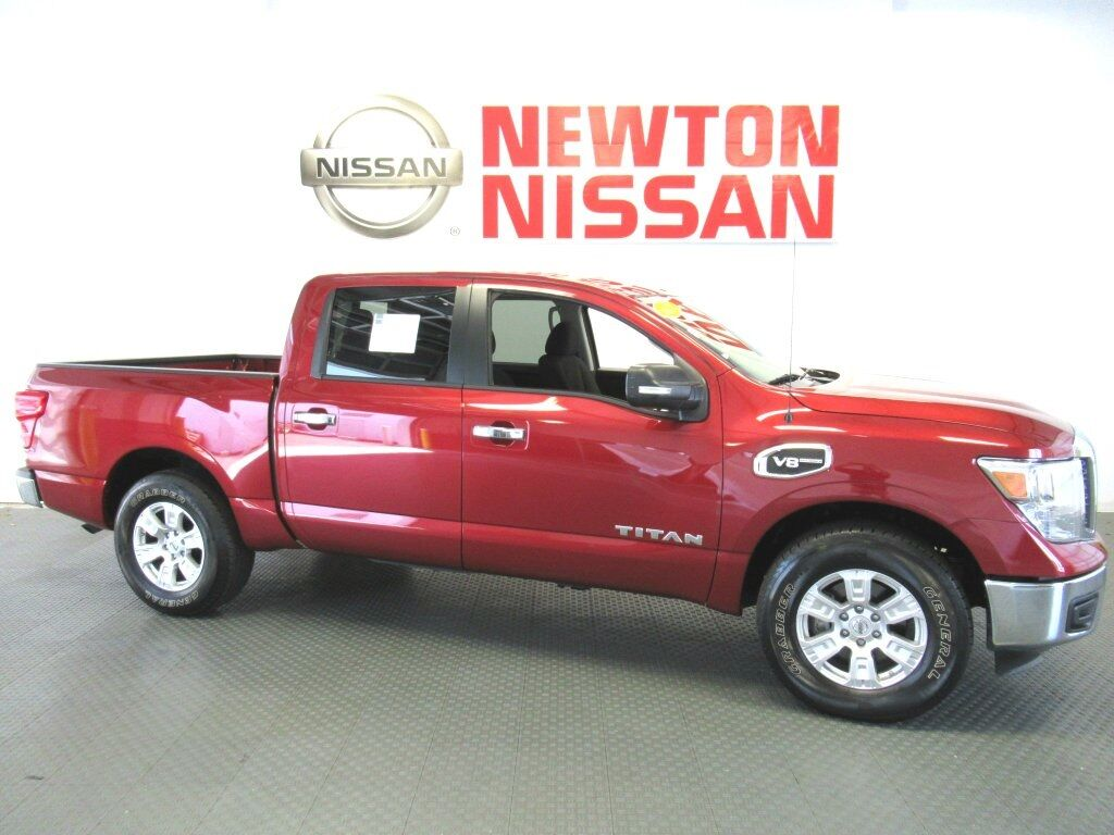 Used Cars Modesto Central Valley Nissan Used Car Dealer