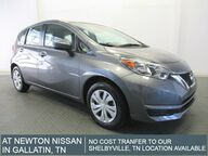 2017 Nissan Versa Note S Plus Shelbyville TN