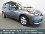 2017 Nissan Versa Note SV Shelbyville TN