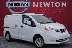 2017 Nissan NV200 SV Shelbyville TN