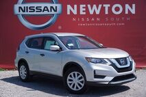 2017 Nissan Rogue S Shelbyville TN