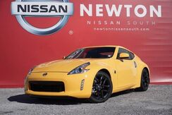2017 Nissan 370Z Base Shelbyville TN