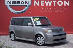 2006 Scion xB FWD Shelbyville TN
