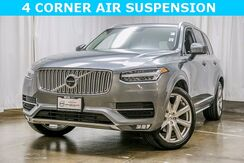 2016 Volvo XC90 T6 Inscription Chicago IL