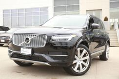 2017 Volvo XC90 Hybrid T8 Inscription Chicago IL