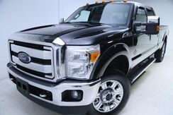 2013 Ford F-350SD  Cleveland OH