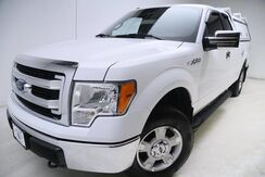 2013 Ford F-150 XLT Cleveland OH
