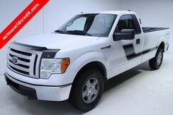 2009 Ford F-150 XL Cleveland OH