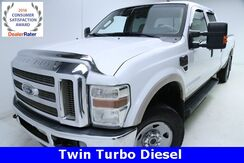 2008 Ford F-250SD Lariat Cleveland OH