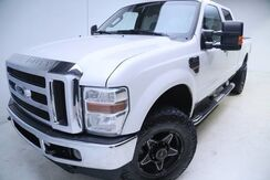2010 Ford F-350SD  Cleveland OH