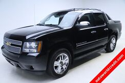 2009 Chevrolet Avalanche 1500 LS Cleveland OH