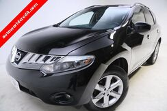 2009 Nissan Murano SL Cleveland OH