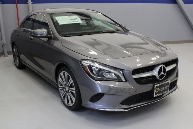Certified pre owned cars cpo edmunds autos post for Mercedes benz smithtown ny