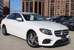 106 new mercedes benz e class white plains new york. Cars Review. Best American Auto & Cars Review