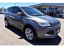 2013 Ford Escape SEL Pampa TX