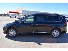 2017 Chrysler Pacifica Touring L Pampa TX