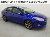 2014 Ford Focus SE Washington PA
