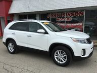 2014 Kia Sorento EX Washington PA
