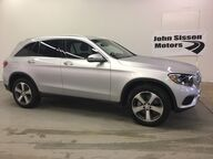 2017 Mercedes-Benz GLC 300 Washington PA