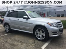 2014 Mercedes-Benz GLK GLK 350 Washington PA