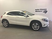 2016 Mercedes-Benz GLA 250 Washington PA