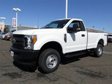 2017 Ford F-350SD XL  PA