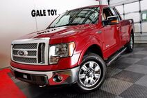 2011 Ford F-150 Lariat Enfield CT