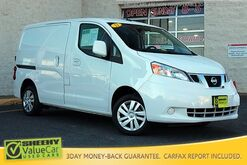 2013 Nissan NV200 SV Cargo Van Tech Package & Navigation Stafford VA