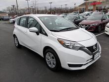 2017 Nissan Versa Note S Plus Columbus OH