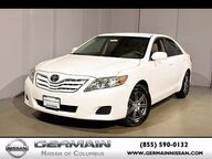 2011 Toyota Camry LE Columbus OH