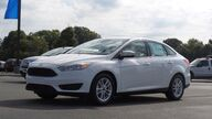 2016 Ford Focus SE Scottsboro AL