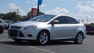 2014 Ford Focus SE Scottsboro AL