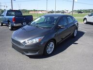 2015 Ford Focus SE Scottsboro AL