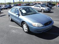 2005 Ford Taurus SEL Scottsboro AL