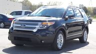 2014 Ford Explorer XLT Scottsboro AL