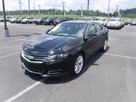 2014 Chevrolet Impala LT Scottsboro AL