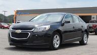 2015 Chevrolet Malibu LS Scottsboro AL