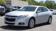 2014 Chevrolet Malibu LT Scottsboro AL