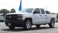 2014 Chevrolet Silverado 1500 Work Truck Scottsboro AL