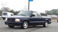 2000 GMC Sonoma  Scottsboro AL