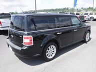 2009 Ford Flex SEL Scottsboro AL