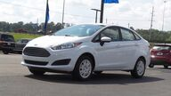 2016 Ford Fiesta S Scottsboro AL