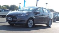 2014 Ford Fiesta SE Scottsboro AL