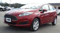 2016 Ford Fiesta SE Scottsboro AL