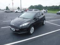 2015 Ford Fiesta S Scottsboro AL