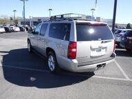 2007 Chevrolet Suburban 1500  Scottsboro AL