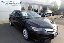 2017 Acura ILX Base Portland OR