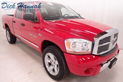 2006 Dodge Ram 1500  Portland OR