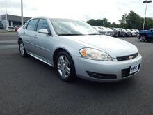 2011 Chevrolet Impala LT Northern VA DC
